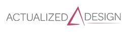 Actualized Design logo